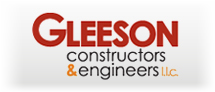 Gleeson Constructors & Engineers LLC