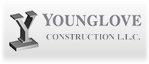 Younglove Construction, L.L.C.